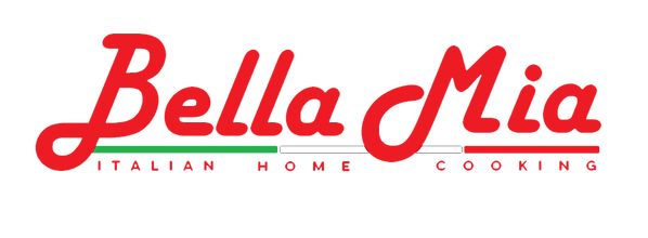 Bella Mia Logo - Transparent.png