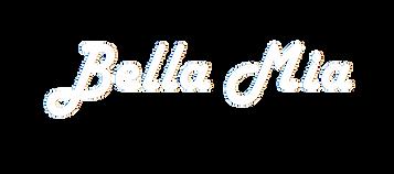 Bella Mia LOGO WHITE.png