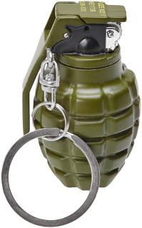 zazhigalka_granata_malaya