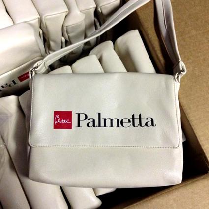сумки Пальметта