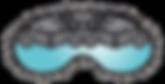 Пошив масок для сна оптом, пошив масок для сна, маски для сна с Логотипом, маски для путешествий