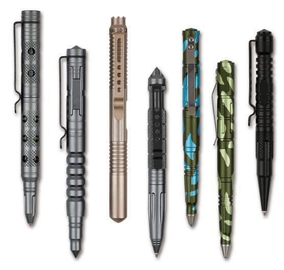 tactical pen-s003_общий