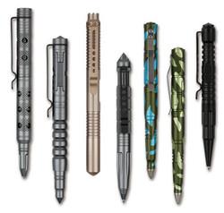 tactical pen-s003_общий