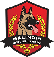 logo_Malinois_rescue_Color.png