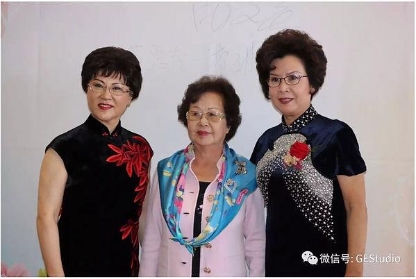 Tian Wen Ying 10.jpg