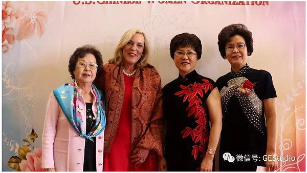 Tian Wen Ying 11.jpg