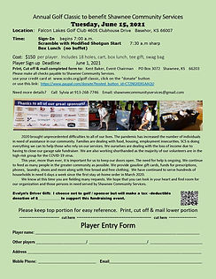 2021 golfer registration ver1.jpg