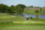 SCS Golf Classic