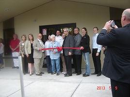 Shawnee Community Services