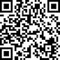 20 dollar 2021 QR Code (2).png