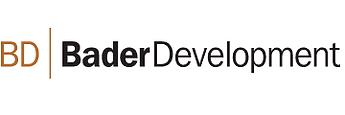 bader development.png