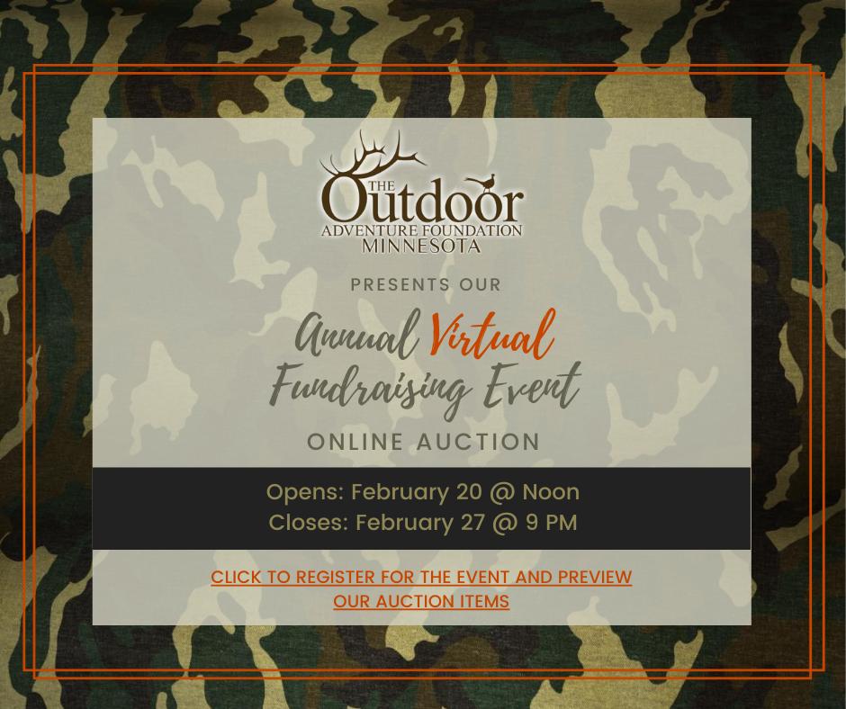 OAF Invitation.png