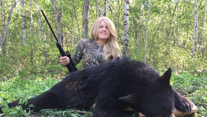 Fyhrie, Kristy Bear 1 - Larger.jpg