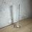Thumbnail: Vase éprouvette 250mL