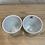 Thumbnail: Set de 2 mugs