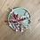 Thumbnail: Vase Mikado