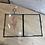Thumbnail: Cadre rectangle M