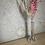 Thumbnail: Vase fiole