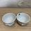 Thumbnail: Set de 2  petits bols