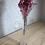 Thumbnail: Vase éprouvette 50mL