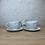 Thumbnail: Tasse à café