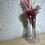 Thumbnail: Vase erlenmeyer 500mL