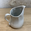 Thumbnail: Pot à lait