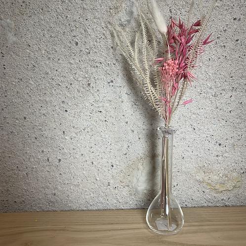 Vase fiole