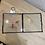 Thumbnail: Cadre carré