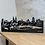 Thumbnail: Moyenne skyline