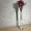 Thumbnail: Vase éprouvette 100mL