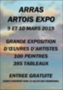 RRAS ARTOIS EXPO.JPG