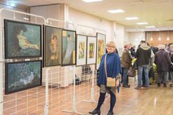 24éme_Exposition_Régionale_2015_Courrières-3