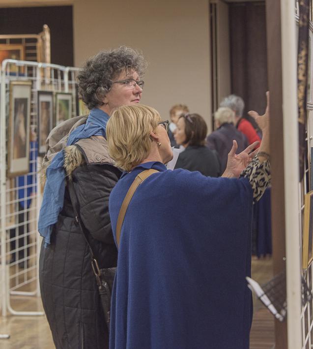 24éme_Exposition_Régionale_2015_Courrières