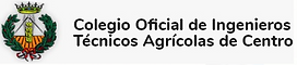 colegio ingenieros técnicos agrícolas.pn