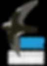 logo_swift_blanco.png