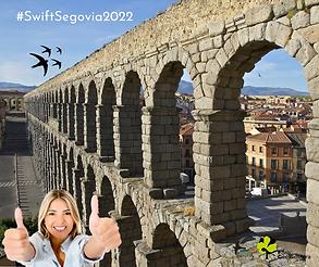 #SwiftSegovia2022 (1).png