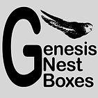 Genesis-logo.jpg
