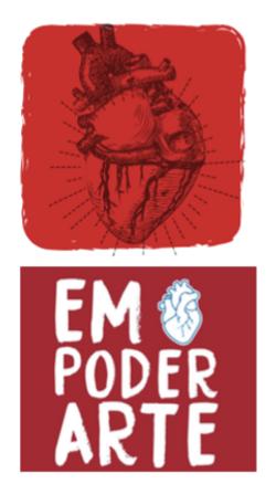 EmpoderArte corazón