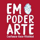 EmpoderArte logo.png