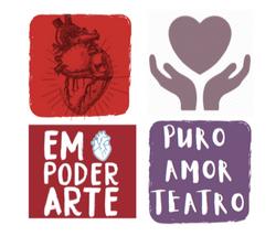 Empoderarte-PuroTeatro