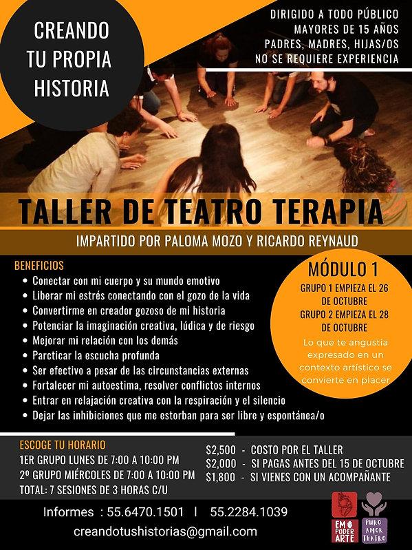 Taller_Teatroterapia_Ricardo_Reynaud_Pal