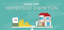 homestead exemption.jpg