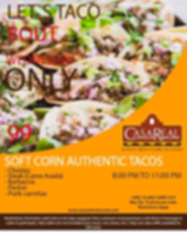 soft tacos wed-01-01-01-01-01.jpg