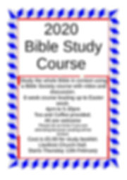 POster_Bible_study_course.jpg
