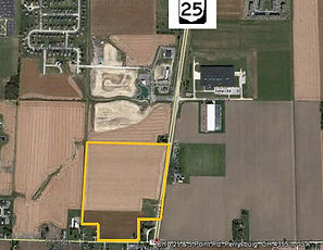 Properties | Danberry National Ltd , DanberryNationalLtd, Ohio