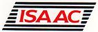 isaac properties.png