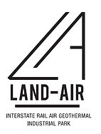 Land Air Logo.jpg