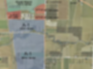 Troy township dominion.png