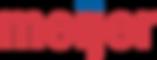 2000px-Meijer_logo.svg.png